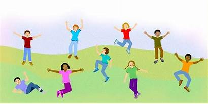 Outside Playing Clip Clipart Play Outdoor Outdoors