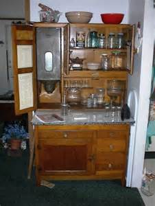 sellers special 1917 hoosier cabinets beautiful will and cabinets