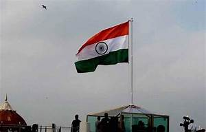 5 Largest Indian Flag with Tallest Flagpole in the Country