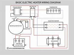 New Honeywell Thermostat Th4110d1007 Wiring Diagram