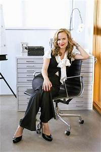 Melora Hardin - The Office Photo (404429) - Fanpop
