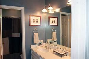 11 best images about for the home for Valspar bathroom paint colors