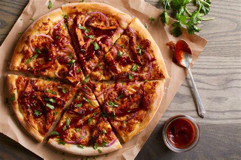 save money  california pizza kitchen money