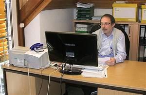 Mini Büro Im Schrank : das b ro im schlafzimmer mahlberg badische zeitung ~ Bigdaddyawards.com Haus und Dekorationen