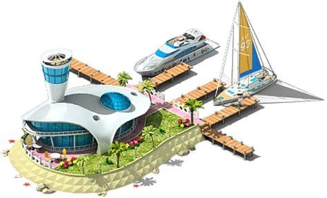 Quest Boat Club Road by Yacht Club Megapolis Wiki Fandom Powered By Wikia