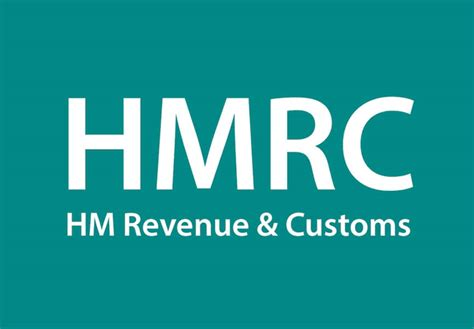 Tax codes are hmrc's way of checking how much tax and national insurance you're supposed to pay each year. Why Do You Need the Help of Accountants in Medical Sectors?