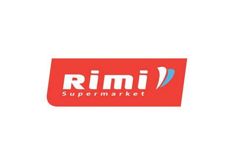 GO9 - Shop. Meet. Live. | rimi