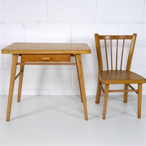 bureau baumann baumann bureau enfant la marelle mobilier et déco
