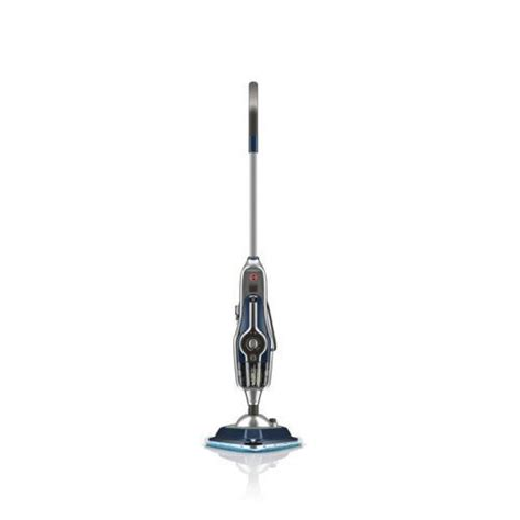Weiman Hardwood Floor Cleaner Canadian Tire by Hoover Steamscrub 2 In 1 Your Vacuum Superstore