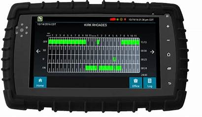 Device Eld Electronic Features Logging Hos Driver