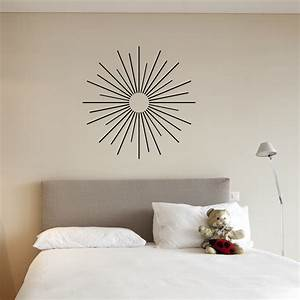 wall decal best 20 wallums wall decals reviews wallums With wallums wall decals
