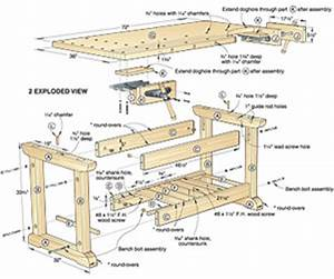 Wood Work Table Plans : Rc Hobbies Are For Everyone Shed
