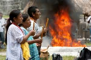 how guatemalan traditions work howstuffworks