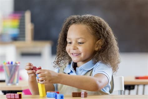 lesson plan  teaching  digit place