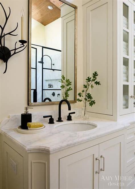 oil rubbed bronze   bathroom vanities  pinterest