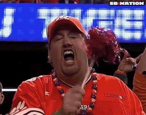 25 Best GIFs of the 2012-13 College Football Bowl Season ...