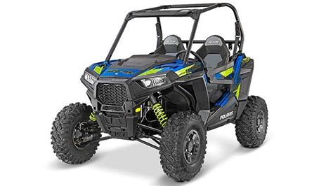 You can make the first payment for your new health plan here. New 2016 Polaris RZR S 1000 EPS Utility Vehicles in Lake Mills, IA | Stock Number: