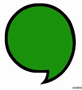 Comma Clipart - Clipart Suggest