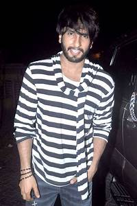 File:Ranveer singh new look.jpg - Wikimedia Commons