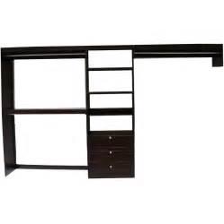 allen and roth closet organizer design tool home design