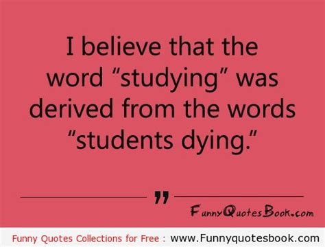 Funny Fact About Student Life  Funny Quotes Book. Best Friend Quotes On Twitter. Quotes Have Deep Meaning Love. Bible Quotes About Spiritual Strength. Love Quotes For Him Good Morning. Coffee Mug Quotes For Mom. Summer Vacation Quotes In English. Famous Quotes John Wayne. Dr Seuss Vinyl Quotes