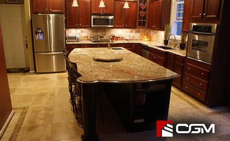 granite countertops in richmond va granite countertops