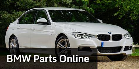 Bmw Parts Online  Bmw Spares Online  Genuine Bmw Parts