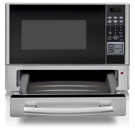 pin  microwave  convection oven