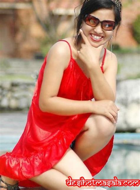 Nepal Teen Hot Sex Girls Wild Party