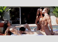 Sex Gifs Images Anim Es De Sexe Swimming Pool