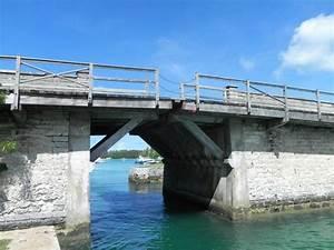 bridge - Picture of Somerset Bridge, Bermuda - TripAdvisor