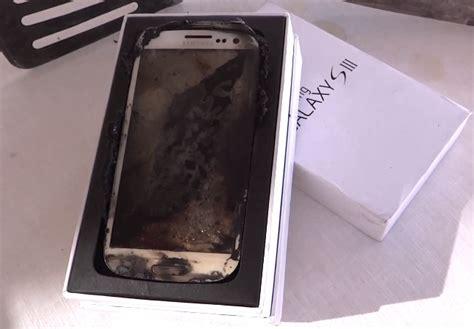 samsung phones blowing up les smartphones qui explosent m 233 ritent ils un tel engouement