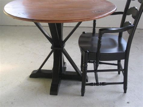 small pedestal kitchen table small kitchen table with pedestal base products i