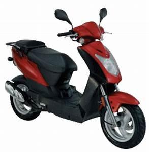 Changement Courroie Scooter 50cc : conduire un scooter 50 cm3 ~ Gottalentnigeria.com Avis de Voitures