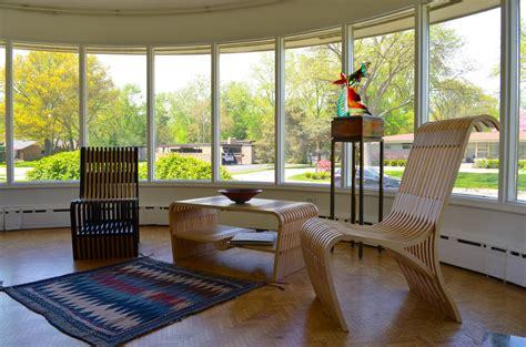 mobel link modern furniture