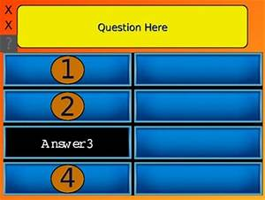 powerpoint templates free download feud family feud With family feud powerpoint template with sound