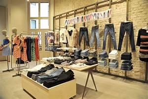 Design Store Berlin : mango store berlin retail design blog ~ Markanthonyermac.com Haus und Dekorationen