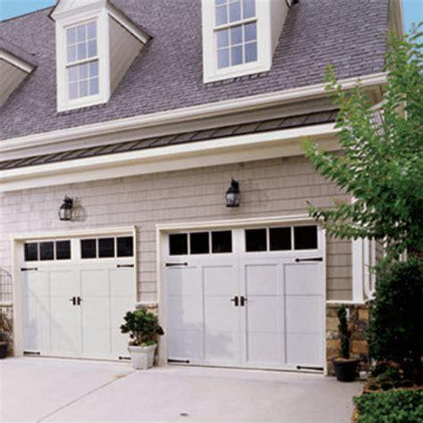 Garage Door  How To Buy Garage Doors Probably Super Cool
