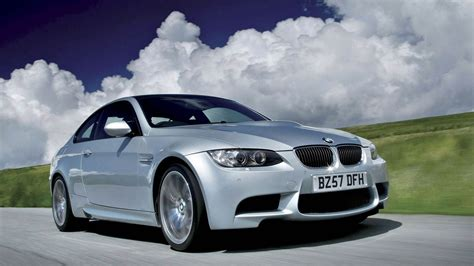 Bmw Cars Hd Wallpapers