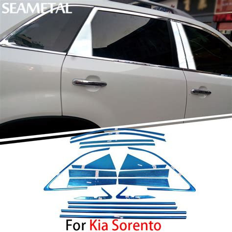 Kia Sorento 2011 Accessories by 2012 Sorento Accessories Promotion Shop For Promotional