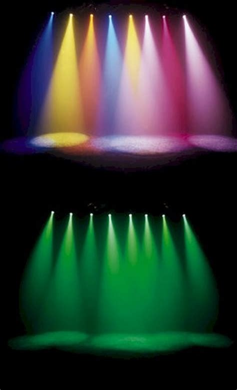Advanced Lighting by Best 25 Stage Lighting Design Ideas On Stage