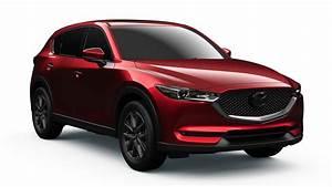 Mazda Suv Cx 5 : mazda cx 5 edmonton the first car news ~ Medecine-chirurgie-esthetiques.com Avis de Voitures