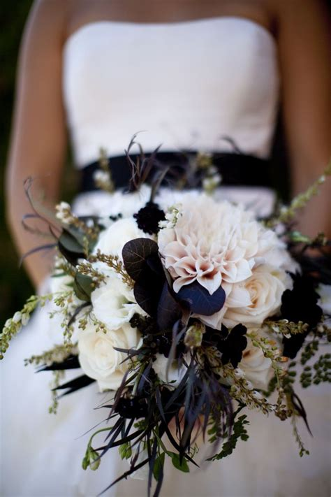 navy wedding flowers ideas  pinterest navy