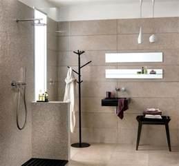 ideen badgestaltung fliesen 12 ideen zur badgestaltung kleiner räume mit fliesen mirage