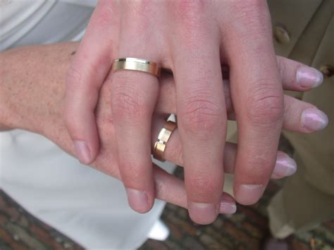 comment annuler un mariage musulman mariage parler islam