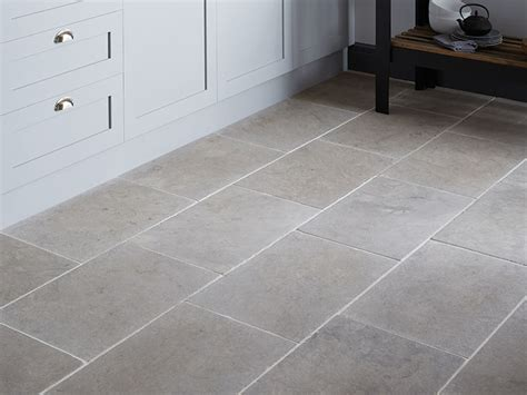 light gray kitchen floor tile flooring walls wall floor tiles topps tiles