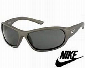 Lunette De Soleil Nike : lunette ronaldinho nike lunettes soleil nike lunette nike velo ~ Medecine-chirurgie-esthetiques.com Avis de Voitures