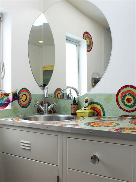 kitchen tile pics 105 best images about mosaic back splashes on 3275
