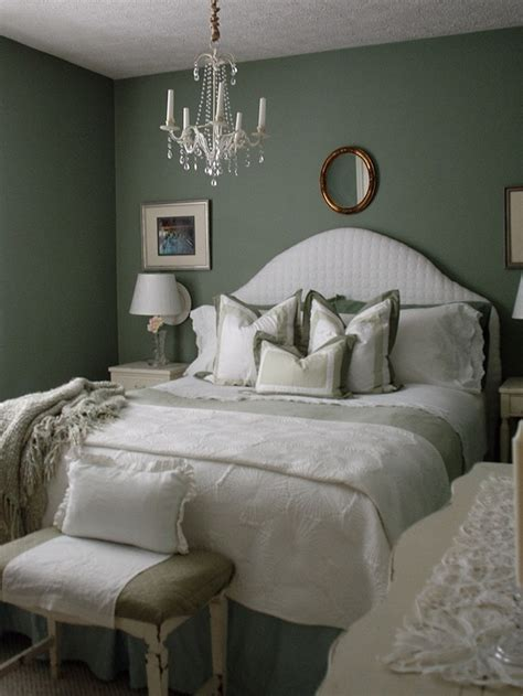 55 best serene master bedroom ideas images on