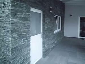 Verblender Kunststoff Außen : wandverblender grau schmal wandverblender aus stein ~ Michelbontemps.com Haus und Dekorationen
